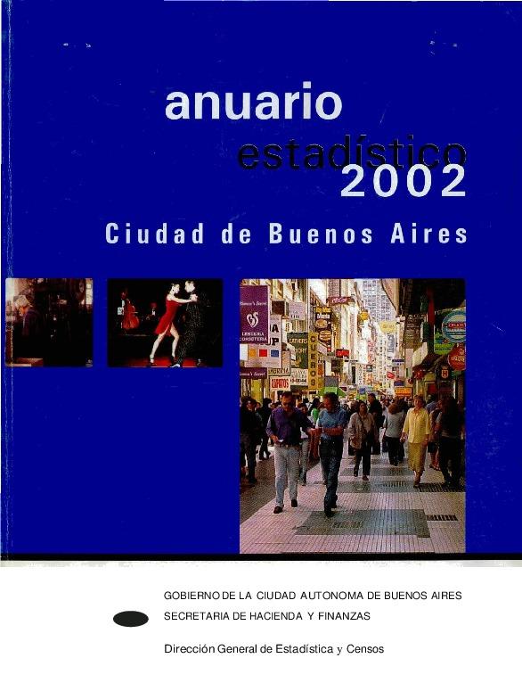 municipalidad-buenos-aires_anuario-estadistico_2002.pdf