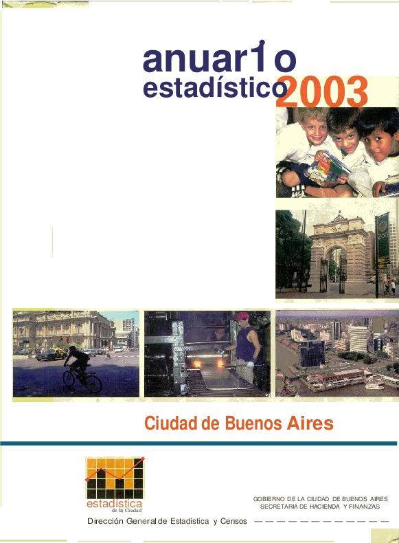 municipalidad-buenos-aires_anuario-estadistico_2003.pdf