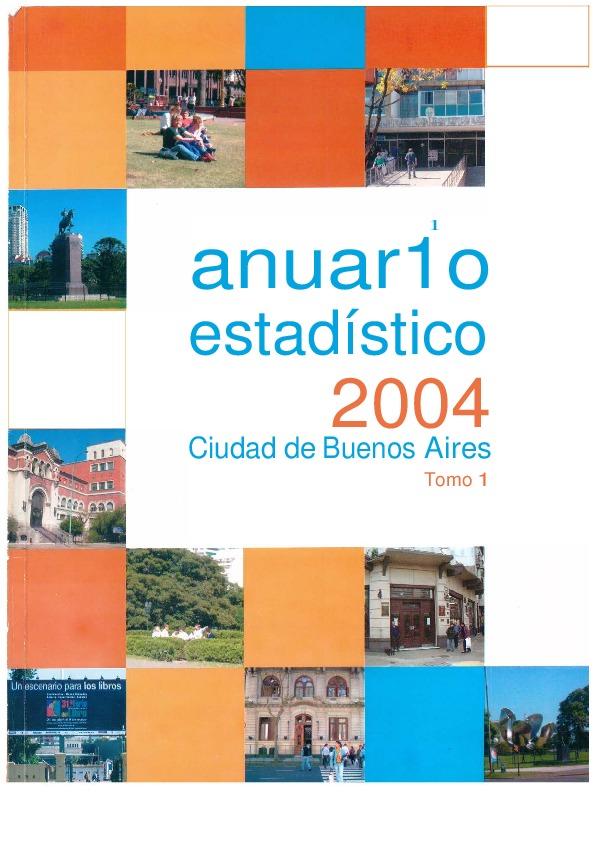 municipalidad-buenos-aires_anuario-estadistico_2004.pdf
