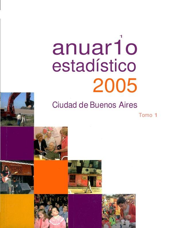 municipalidad-buenos-aires_anuario-estadistico_2005.pdf