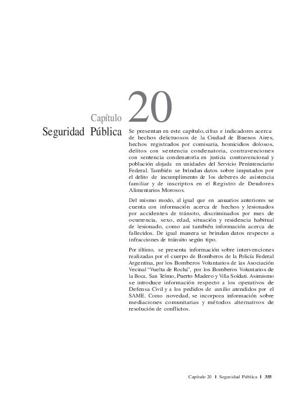 municipalidad-buenos-aires_anuario-estadistico_2006.pdf