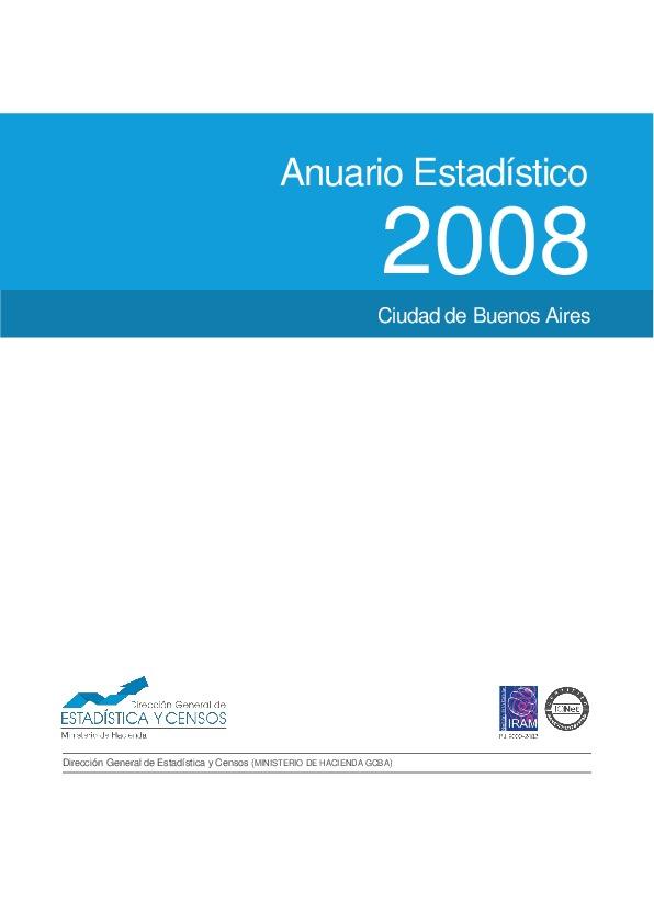 municipalidad-buenos-aires_anuario-estadistico_2008.pdf
