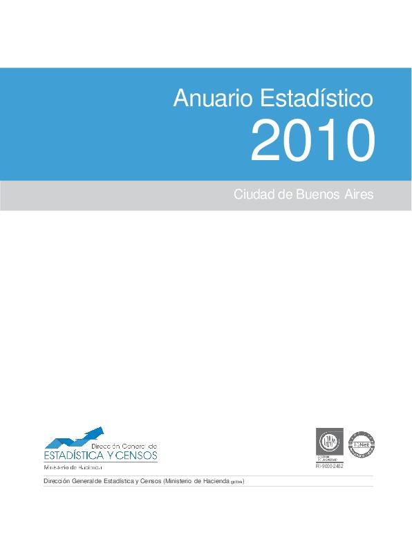 municipalidad-buenos-aires_anuario-estadistico_2010.pdf