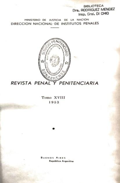 revista-penal-penitenciaria_a18_n67-69_1953.jpg