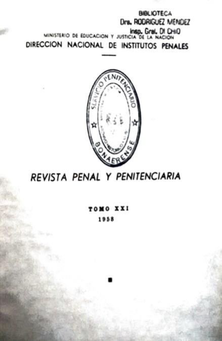revista-penal-penitenciaria_a23_n87-90_1958.jpg