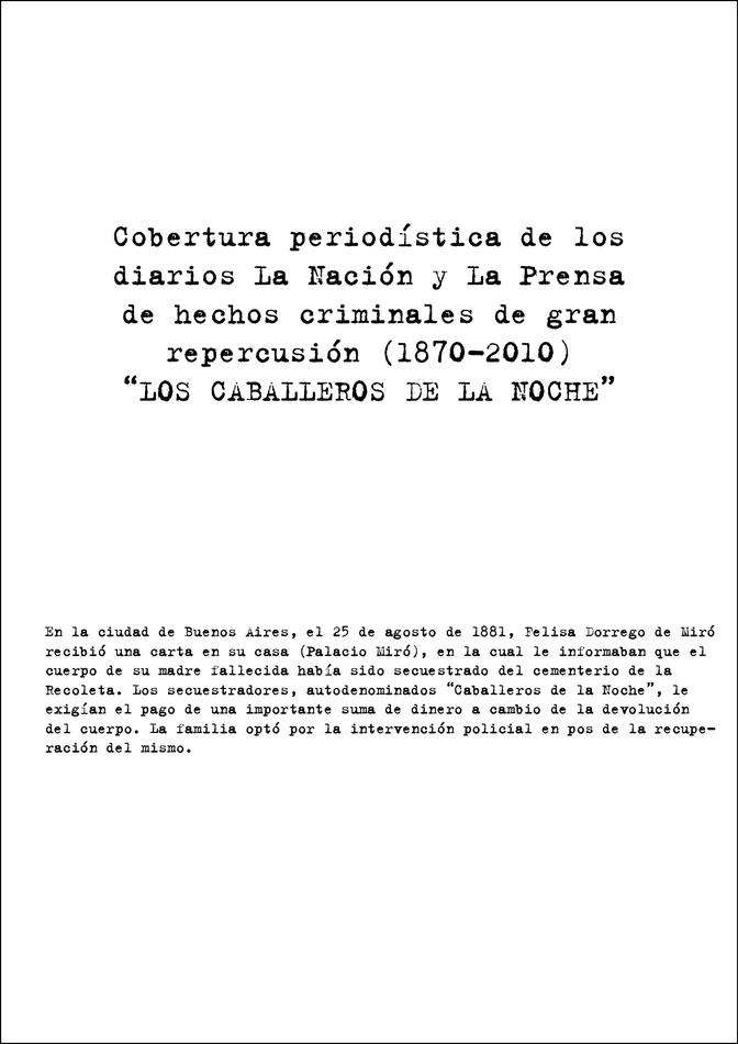 caso-1881_caballeros-de-la-noche.jpg