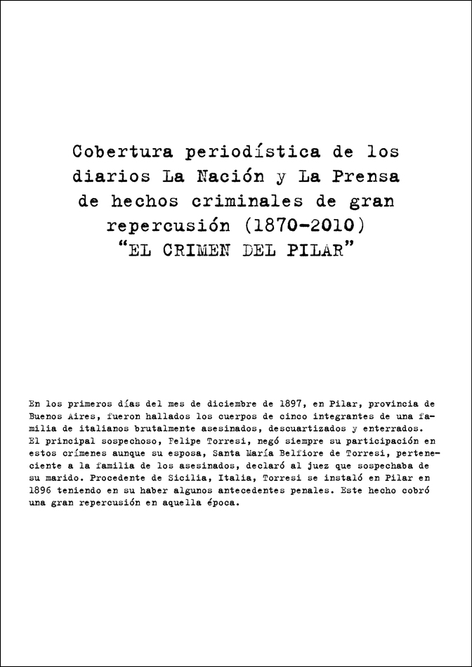 caso-1890_crimen-pilar.jpg