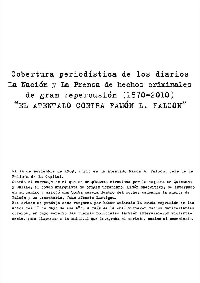 caso-1909_ramon-falcon.jpg