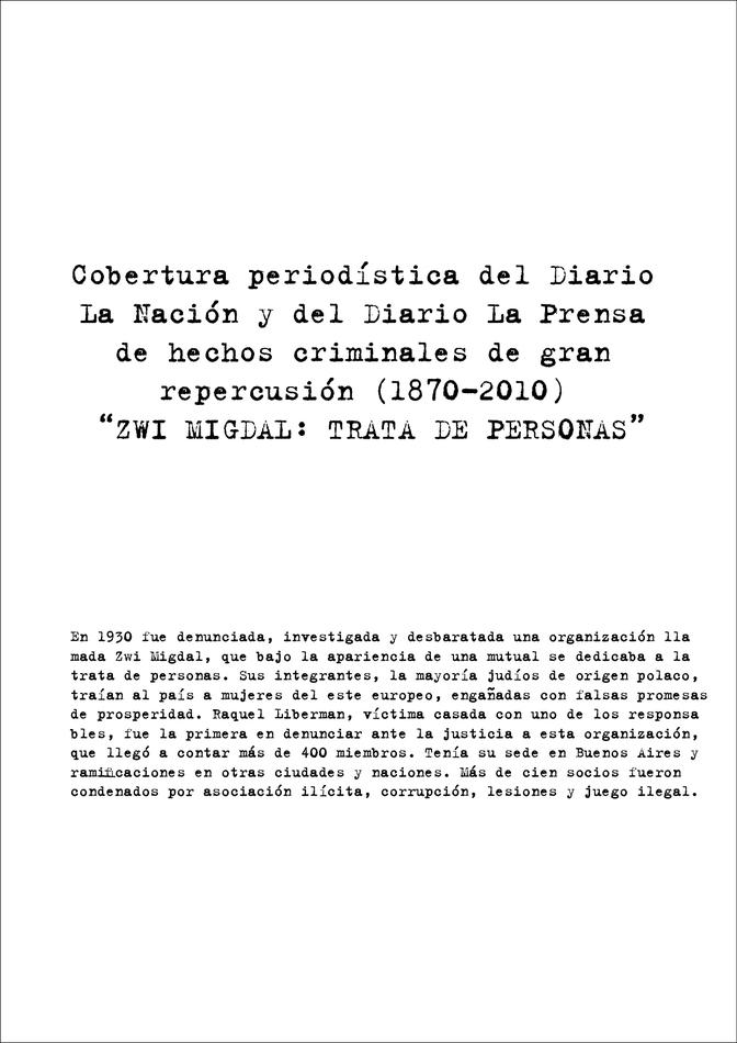caso-1930_zwi-migdal.jpg