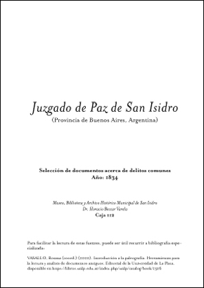 archivos-judiciales_caja-112.pdf.jpg