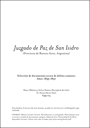 archivos-judiciales_caja-113.pdf.jpg