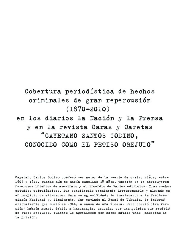 caso-1912_santos-godino.pdf