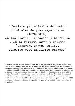 caso-1912_santos-godino.jpg