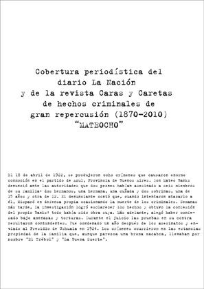 caso-1922_Mateocho.jpg