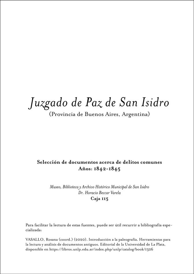 archivos-judiciales_caja-115.jpg