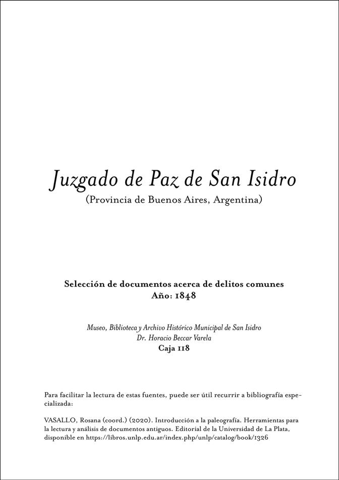 archivos-judiciales_caja-118.jpg