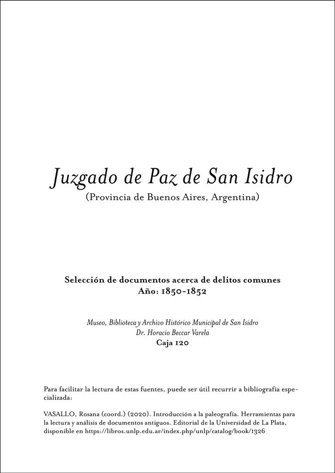 archivos-judiciales_caja-120.jpg