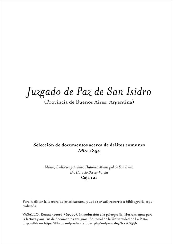 archivos-judiciales_caja-121.jpg