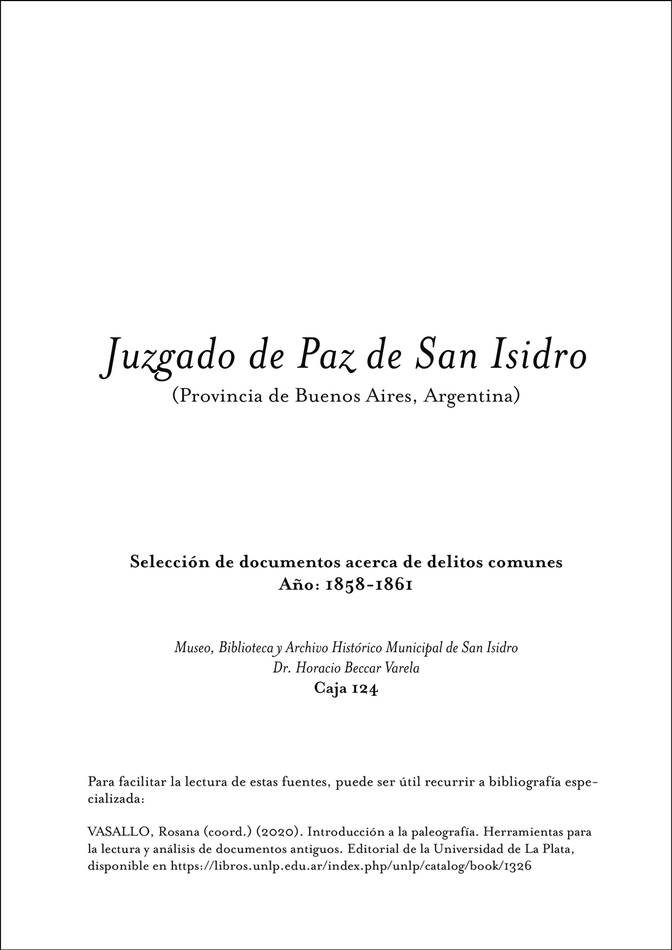 archivos-judiciales_caja-124.jpg
