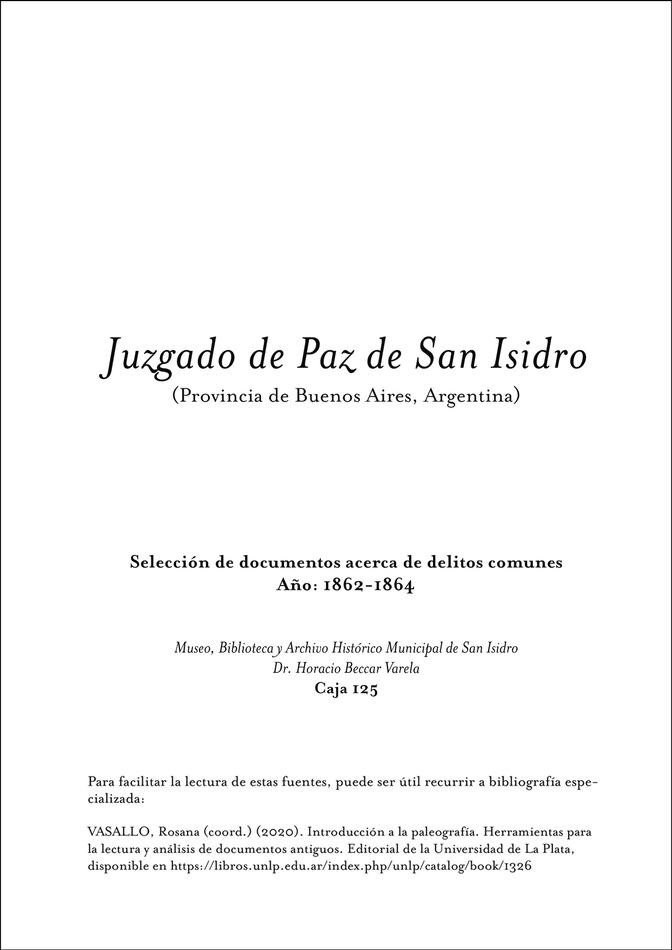 archivos-judiciales_caja-125.jpg