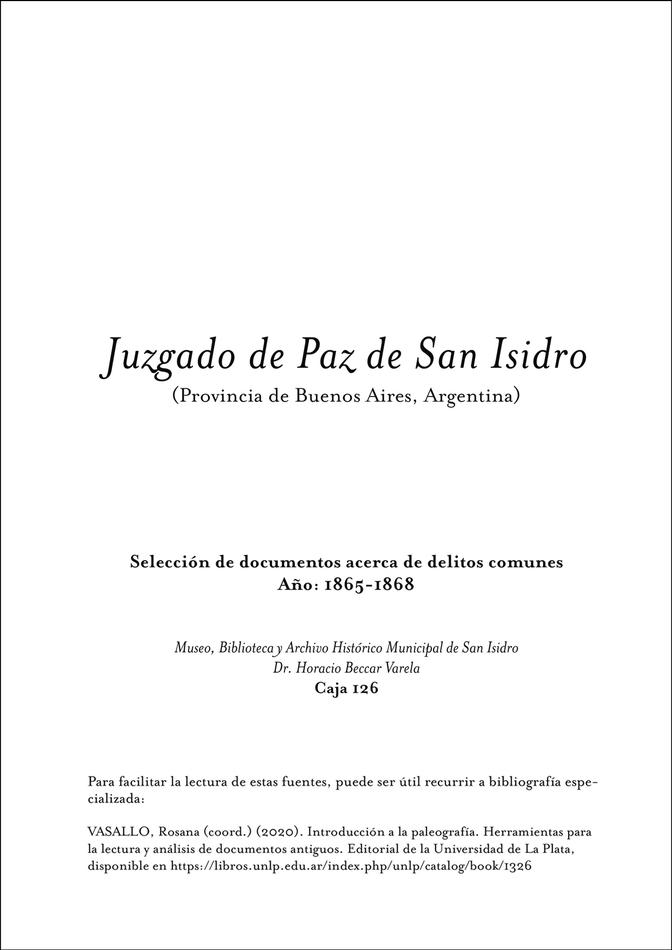 archivos-judiciales_caja-126.jpg