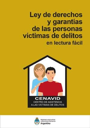 ley-derechos-garantias-personas-victimas-delitos_lectura-facil.jpg