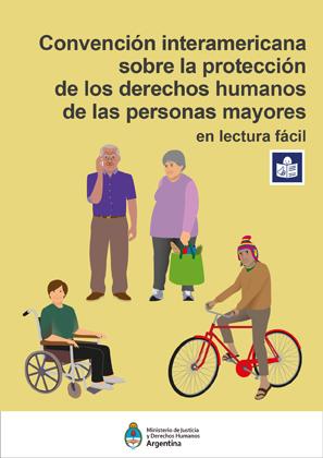 convencion-interamericana-personas-mayores_lectura-facil.jpg