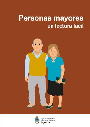 personas-mayores_lectura-facil.jpg
