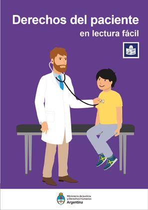 derechos-paciente_lectura-facil.jpg