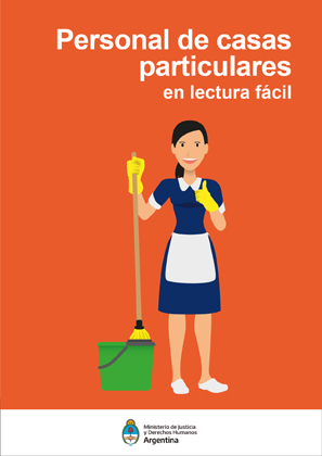 personal-casas-particulares_lectura-facil.jpg