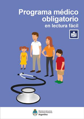 programa-medico-obligatorio_lectura-facil.jpg