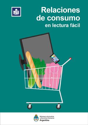relaciones-consumo_lectura-facil.jpg