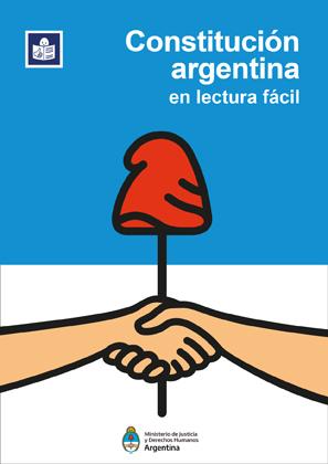 constitucion-argentina_lectura-facil.jpg