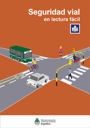 seguridad-vial_lectura-facil.jpg