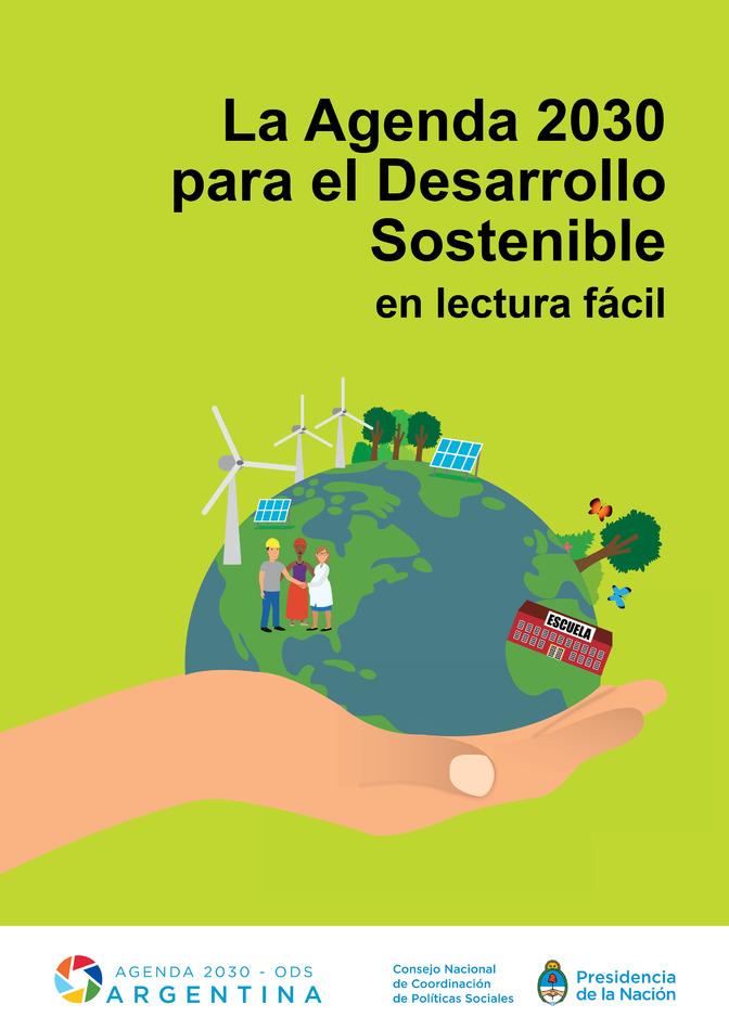 agenda-2030-desarrollo-sostenible_lectura-facil.jpg