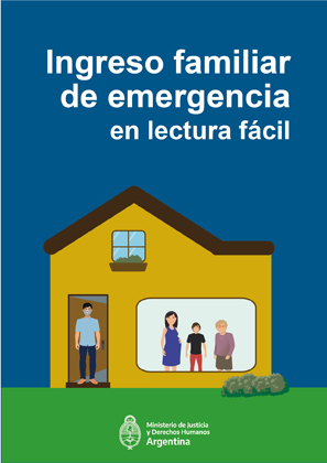 ingreso-familiar-emergencia_lectura-facil.jpg