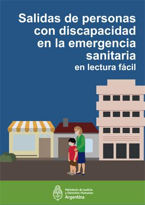 salidas-personas-discapacidad-emergencia-sanitaria_lectura-facil.jpg