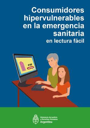 consumidores-hipervulnerables-emergencia-sanitaria_lectura-facil.jpg