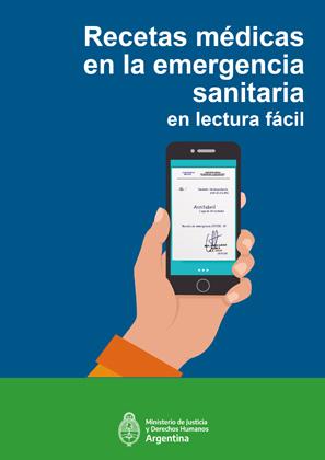 recetas-medicas-emergencia_lectura-facil.jpg