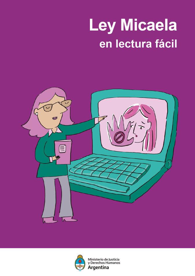 ley-micaela_lectura-facil.jpg