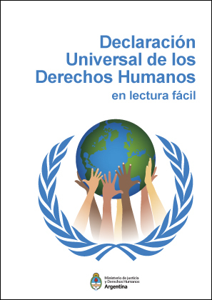 declaracion-universal-derechos-humanos_lectura-facil.jpg