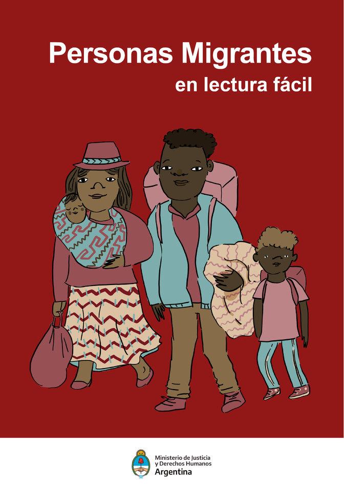 personas-migrantes_lectura-facil.jpg