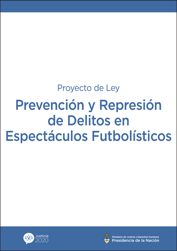 proyecto-ley_prevencion-represion-delitos-espectaculos-futbolisticos.jpg