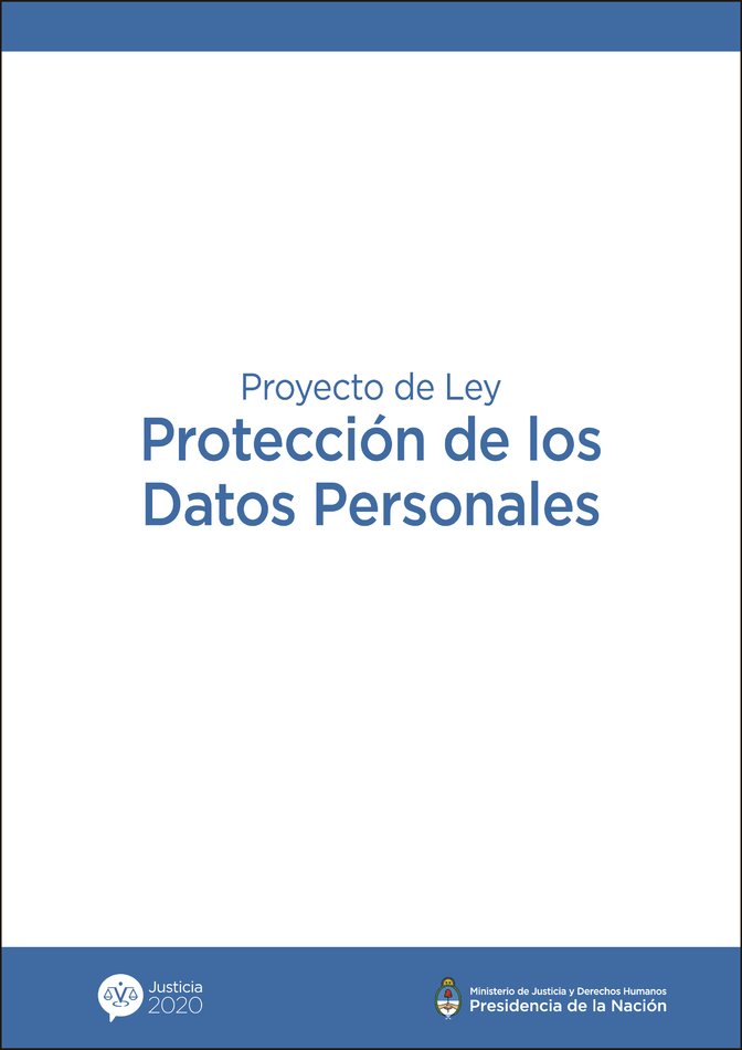 proyecto-ley_proteccion-datos-personales.jpg