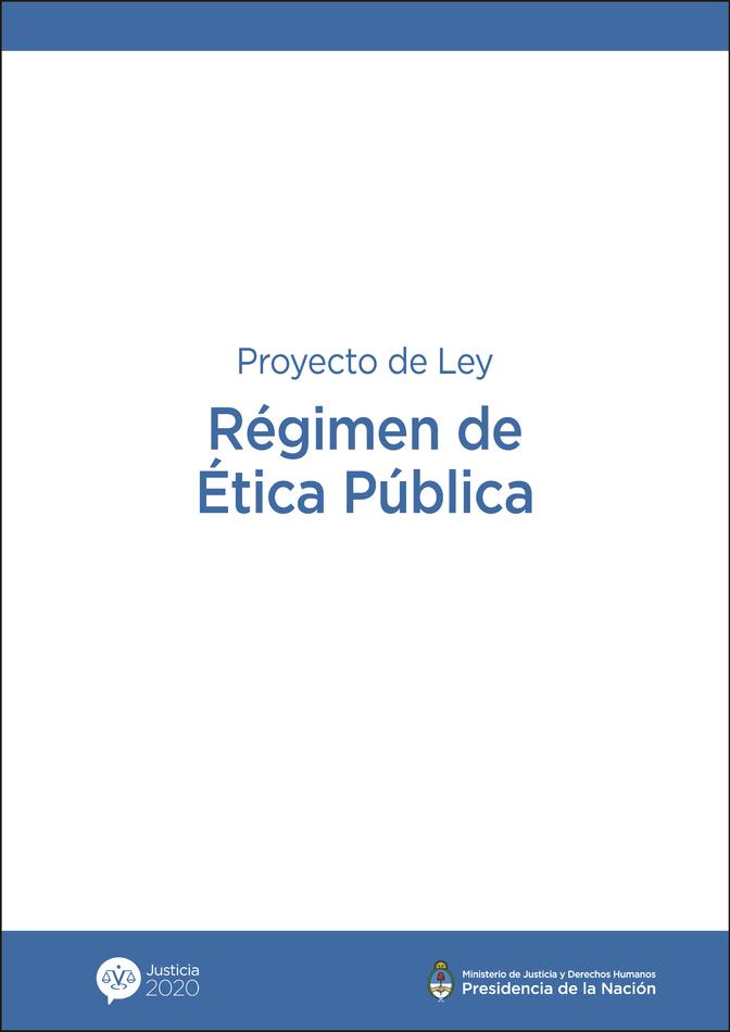 proyecto-ley_regimen-etica-publica.jpg