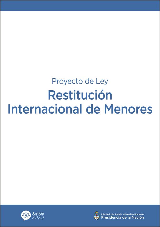 proyecto-ley_restitucion-internacional-menores.jpg