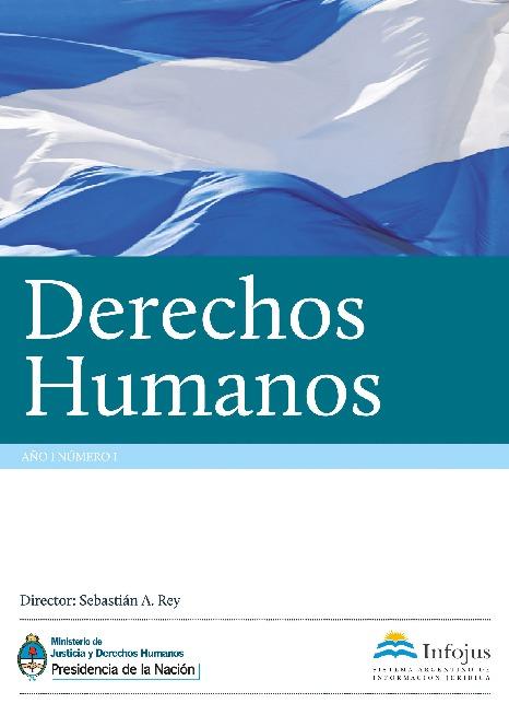 http://www.saij.gob.ar/docs-f/ediciones/revistas/DERECHOS_HUMANOS_A1_N1.pdf