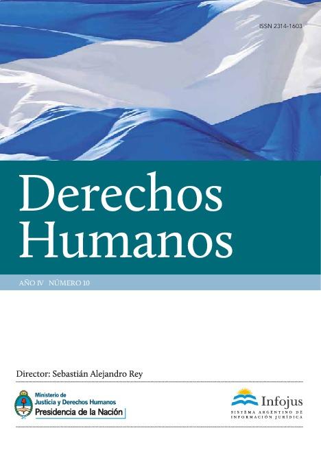 http://www.saij.gob.ar/docs-f/ediciones/revistas/DERECHOS_HUMANOS_A4_N10.pdf
