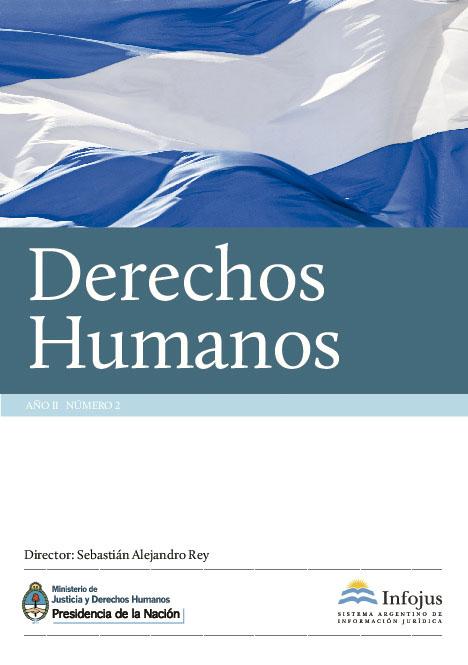 http://www.saij.gob.ar/docs-f/ediciones/revistas/DERECHOS_HUMANOS_A2_N2.pdf
