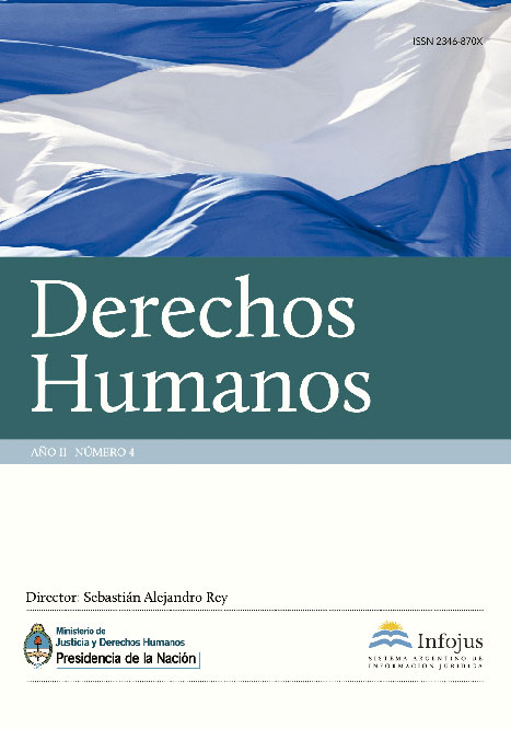 http://www.saij.gob.ar/docs-f/ediciones/revistas/DERECHOS_HUMANOS_A2_N4.pdf